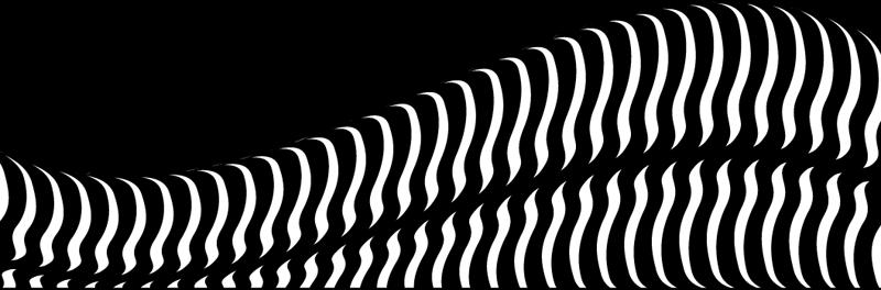 Pattern n7