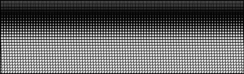Pattern_08