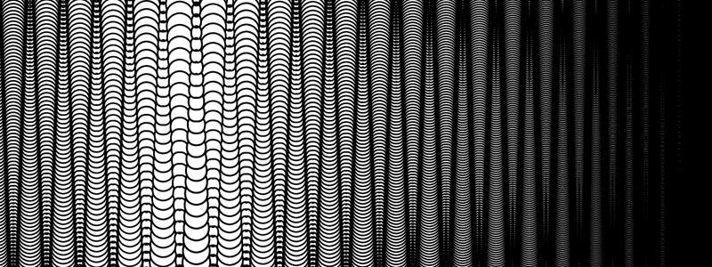 Pattern n002