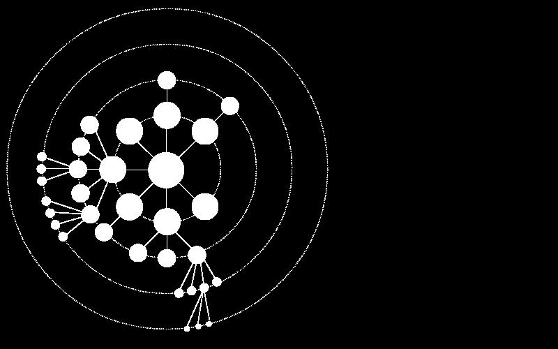 piccolo_radial