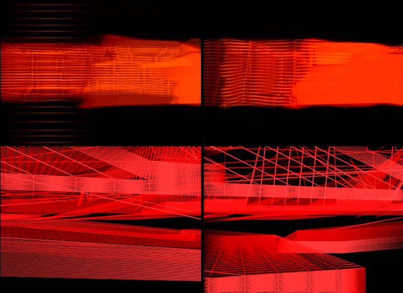polystatic raw 3d files
