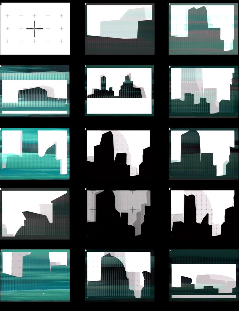Skyline 9